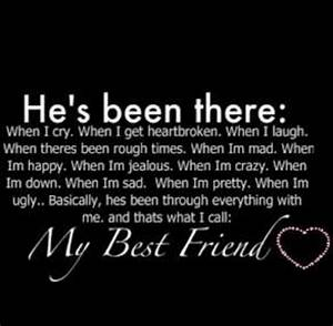 My best friend girl quotes