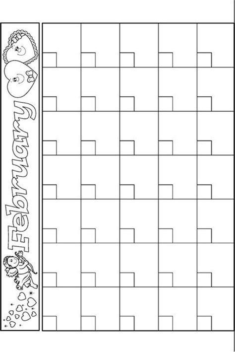 calendar templates images pinterest calendar