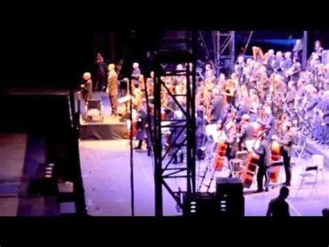 Ingressi Arena Di Verona - ennio morricone ingresso all arena di verona
