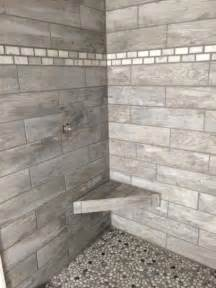 porcelain bathroom tile ideas cases porcelain floor and tile on