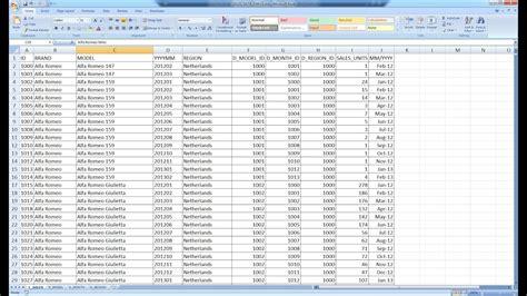 excel loan sheet  hindi youtube