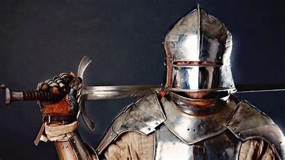 Templar Knights Knight Wallpapers Wallpapersafari Keywords Suggestions
