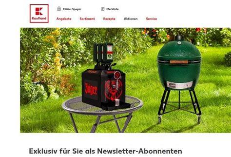 Grill Und Dip De Gewinnspiel by Www Grill Und Dip De Gewinnspiel Balkan Hackspie E Mit