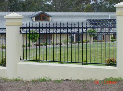 fence and gate design gate designs philippines joy studio design gallery best design