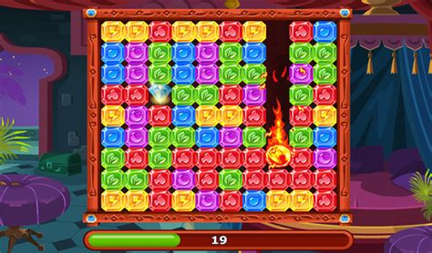 jeux de cuisine gratuit sur jeux info telecharger jeu r4 site de jeux harry potter gratuit
