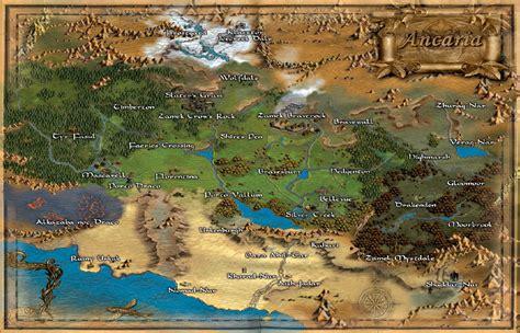 dungeon siege 2 mapa sacred exe