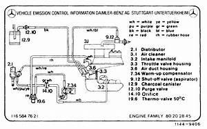 Vacuum Diagram Needed
