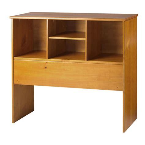 size headboard with shelves bookcase size standard size headboard size