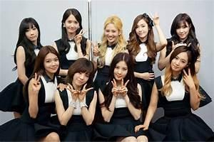 Girls Generation Europa Lyrics dan Terjemahan Indonesia ...  Snsd