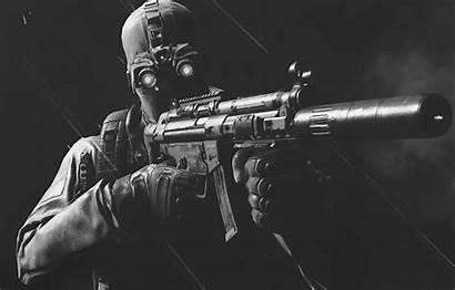 Recon Ghost Wildlands 4k Tactical Wallpapers Tom
