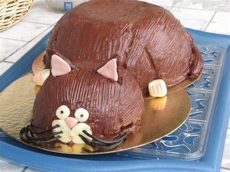 comment cuisiner un lapin gâteau en 3d pour ceux qui aiment cuisiner