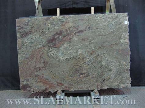juparana crema bordeaux slab slabmarket buy granite and