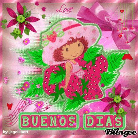 imagenes de rosas que digan buenos dias buenos dias a mis queridos amig s by jcgellibert