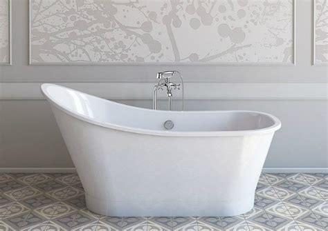 Freistehende Badewanne Mit Füßen by Freistehende Badewanne Meinhausshop Magazin