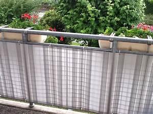 Balkon Sichtschutz Nach Maß : balkonverkleidung nach ma konfigurieren das geht bei uns im onlineshop balkon sichtschutz ~ Indierocktalk.com Haus und Dekorationen