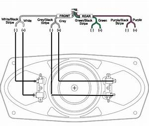 crutchfield subwoofer wiring diagram imageresizertoolcom With dual 4 ohm sub wiring to a mono besides how to hook up dual voice coil
