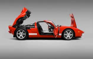 audi r8 cheap price cars and motorcycles pictures cars 2011 cars pictures