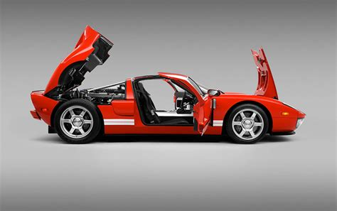 Fast Cars 2010 For Rent , For Sale And Insurance