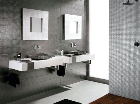 Dune Usa  Modern  Tile  San Diego  By B•d•g Design Group