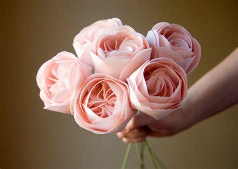 cara budidaya mawar juliet mlm terbaru waralaba