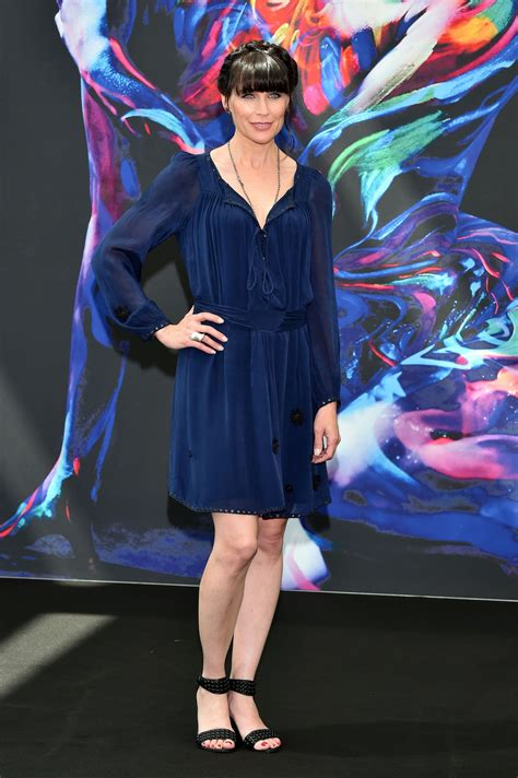 Rena Sofer - 'The Bold & the Beautiful' Photocall - 2016 Television Festival in Monte ...