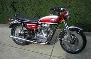 Search Results Xs 650 For Sale Yakaz Motorcycles Html
