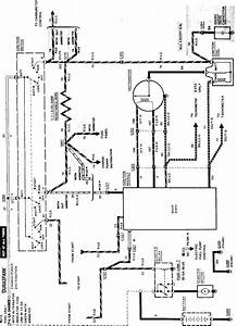 I U0026 39 M Looking For A Starter Relay Wiring Diagram For A 1985 Ford F350  460 Engine Carburated