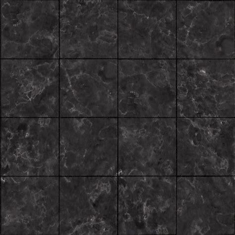 Black Marble Floor Tile Tile Design Ideas Black And White