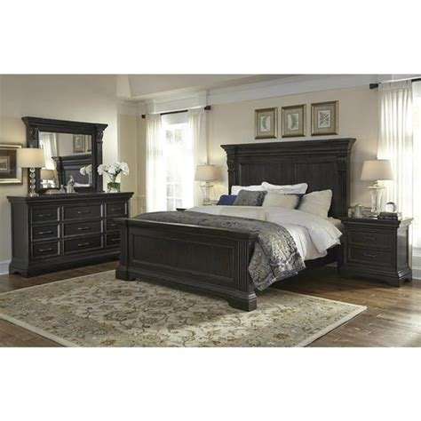 bedroom sets pins white bedroom set blue