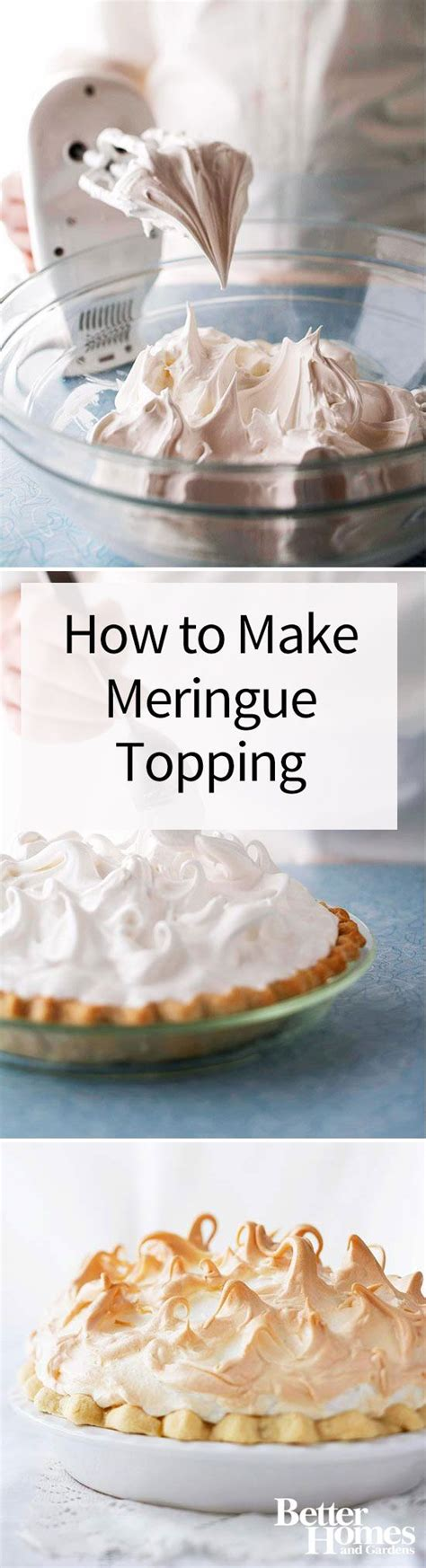 how to keep meringue from weeping best 20 foot in mouth ideas on pinterest