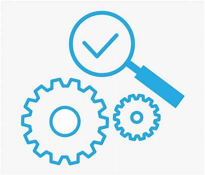 Automated Icon Software Automation Key Clipart Factors