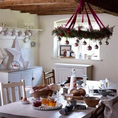 christmas kitchen ideas shabby in love christmas kitchen decor ideas