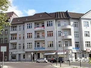 Jobs Berlin Lichtenberg : massagen berlin lichtenberg wegweiser aktuell ~ Eleganceandgraceweddings.com Haus und Dekorationen