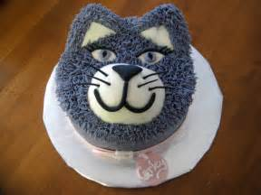 cake for cats the cake cow here kitty kitty