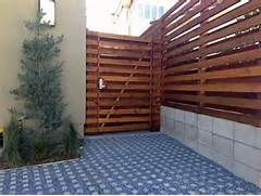 Wood Fences Designs New Home Designs The Best Wood Fence Designs Design Wood And Natural Stone Fences FREE DESIGN NEWS Wood Fence Designs Good Neighbor Boston Picket Fence With Federal Caps Fences For The Minimalist Home Design Pictures To Pin On Pinterest