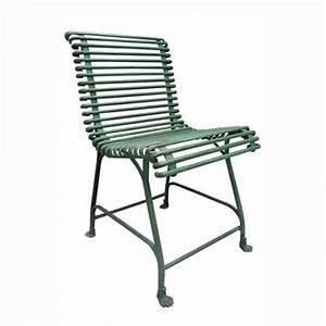 Gartenstuhl Metall Antik : gartenstuhl claude aus metall ~ Buech-reservation.com Haus und Dekorationen