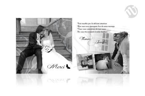 texte faire part de mariage chetre quelques liens utiles