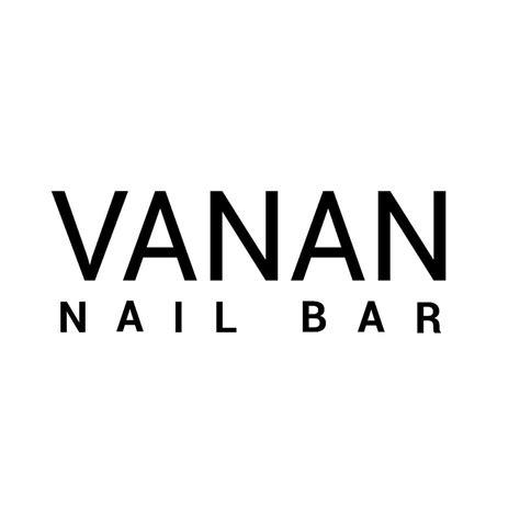 vanan nail bar home facebook
