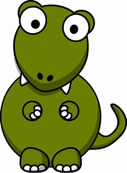 Dinosaur Eye Clip Clipart Cartoon Eyes Cliparts