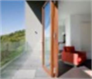 Balkontür Verriegelung Defekt : balkont r aush ngen anleitung in 3 schritten ~ Yasmunasinghe.com Haus und Dekorationen