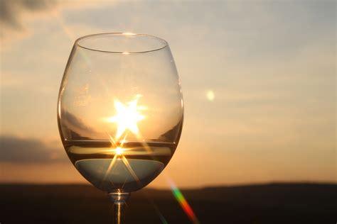 Lust Auf Ein Glas Wein? Foto & Bild  Stillleben, Essen