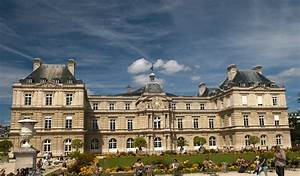 File:Luxembourg Palace the seat of the French Senate (6093620683) jpg Wikimedia Commons