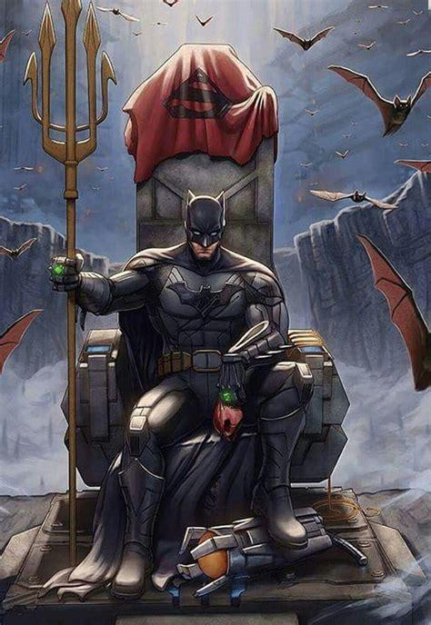 Disney Artwork For Sale by Best 25 Batman Ideas On Pinterest Bat Man Batman