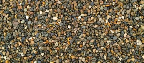 Pea Gravel For Sale Best Prices & Quick Deliveries