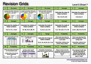 Gcse Foundation Maths Revision Questions