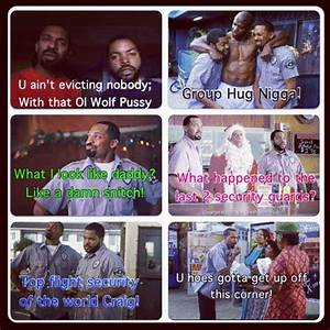 Friday After Next Movie   Favorites of all time ...