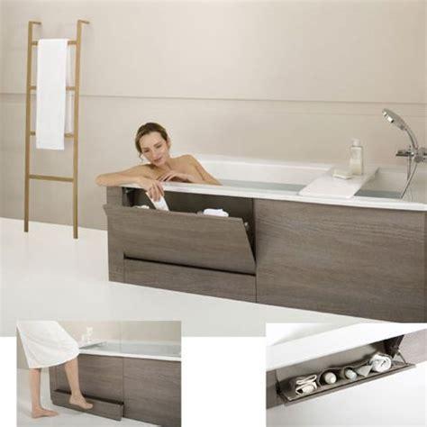 les 25 meilleures id 233 es de la cat 233 gorie solutions de rangement salle de bains sur