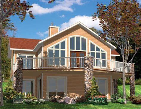 17 Best images about Hillside House Plans on Pinterest