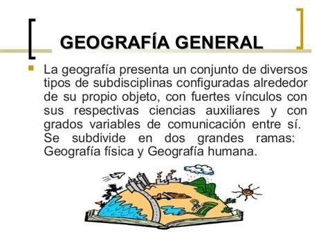 q es la geografa humana geograf 237 a f 237 sica y humana
