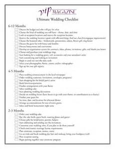 wedding venue checklist wedding checklist on ultimate wedding checklist philadelphia wedding wedding venues